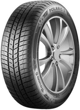 Barum Polaris 5 195/65 R15 91T