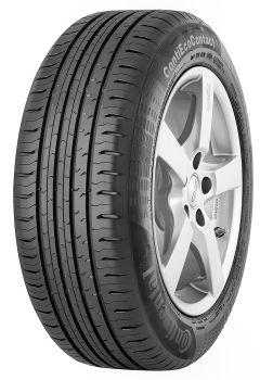 Continental ContiEcoContact 5 225/55 R16 95V  ROF