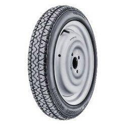 Continental CST17 125/70 R16 96M