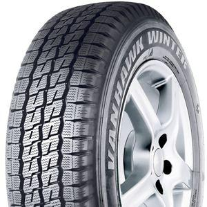 Firestone Vanhawk Winter 225/70 R15 112R