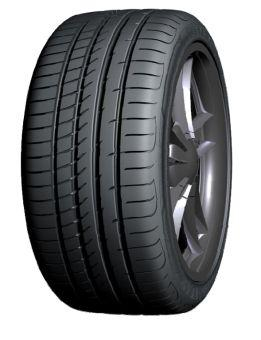 Goodyear EAGLE F1 ASYMMETRIC 2 245/35 R18 88Y  ROF