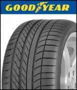Goodyear EAGLE F1 ASYMMETRIC 265/35 R19 94Y