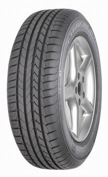 Goodyear EFFICIENTGRIP 225/45 R18 91W  ROF