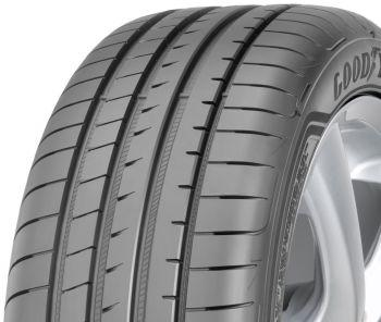 Goodyear EAGLE F1 ASYMMETRIC 3 SUV 255/60 R18 108W