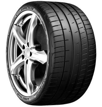 Goodyear EAGLE F1 SUPERSPORT 255/35 R20 zesílené  97Y