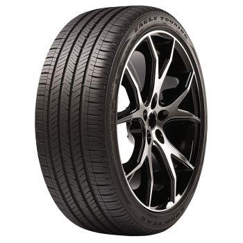 Goodyear EAGLE TOURING 265/45 R20 104V
