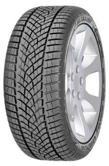 Goodyear ULTRA GRIP PERFORMANCE GEN-1 SUV 215/65 R17 99V