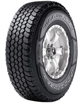 Goodyear WRANGLER AT ADVENTURE 245/75 R16 114/111Q