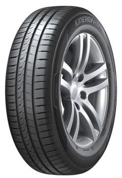 Hankook K435 Kinergy eco2 185/70 R13 86T