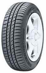 Hankook K715 Optimo 145/80 R13 75T
