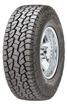 Hankook RF10 Dynapro AT M 205/70 R15 96T