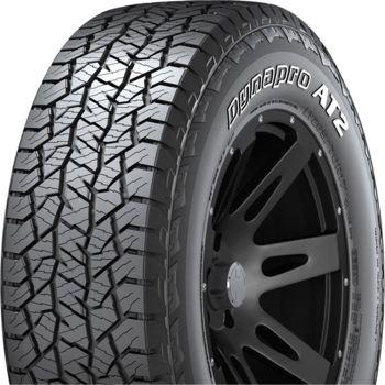 Hankook RF11 Dynapro AT2 265/70 R17 121/118S