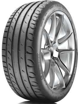 Kormoran ULTRA HIGH PERFORMANCE 245/40 R17 zesílené  95W