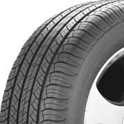 Michelin Latitude Tour HP 235/65 R18 zesílené  110V