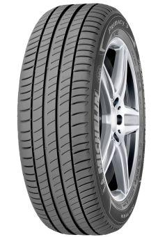 Michelin PRIMACY 3 225/60 R17 99Y