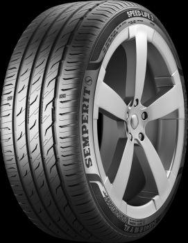 Semperit SPEED-LIFE 3 225/55 R16 95V