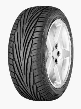 Uniroyal RainSport 2 215/40 R16 zesílené  86W
