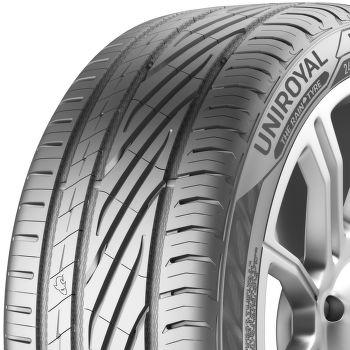 Uniroyal RainSport 5 205/50 R16 87Y