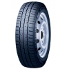 Michelin AGILIS ALPIN 205/70 R15 106R