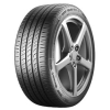 Barum Bravuris 5 205/55 R16 91V
