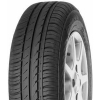 Continental ContiEcoContact 3 175/65 R14 zesílené  86T