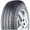 Firestone Vanhawk Winter 215/65 R16 109T