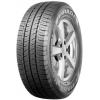 Fulda CONVEO TOUR 2 215/65 R16 109T