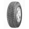 Goodyear CARGO ULTRA GRIP2 205/70 R15 106R