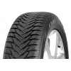 Goodyear ULTRA GRIP 8 165/70 R13 79T