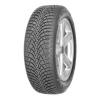 Goodyear ULTRA GRIP 9.+ 195/65 R15 91T