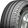 Michelin AGILIS 3 195/70 R15 104R