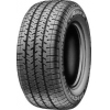 Michelin Agilis51 195/70 R15 98T