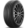 Michelin E PRIMACY 205/55 R16 91V