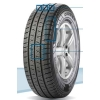 Pirelli CARRIER WINTER 205/70 R15 106/104R
