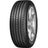 Sava INTENSA HP 2 205/55 R16 91V