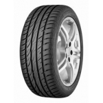 Barum Bravuris 2 205/60 R15 91H