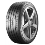 Barum Bravuris 5 155/60 R15 74T