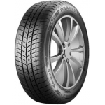 Barum Polaris 5 145/80 R13 75T