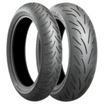 Bridgestone SC ECO Scooter 120/70 - 15 56H  TL