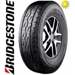 Bridgestone AT001 215/80 R16 103S