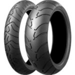 Bridgestone BT028 120/70 R18 59V