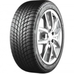 Bridgestone DRIVE GUARD WINTER 195/65 R15 zesílené  95H  ROF