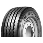 Bridgestone R168 Plus 385/65 R22,5 160K