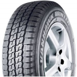 Firestone Vanhawk Winter 185/80 R14 102Q