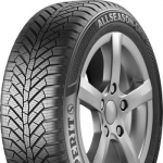 Semperit Allseason-Grip 155/70 R13 75T