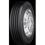 Semperit CITY A2 275/70 R22,5 150/145J  TL