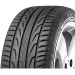 Semperit SPEED-LIFE 2 185/55 R15 82H