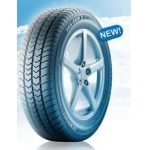 Semperit VAN-GRIP 2 165/70 R14 89/87R