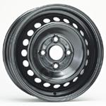 Ocelový disk Hyundai i-10 od 12.13 4,5x13 4x100 ET 35