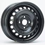Ocelový disk Hyundai i-10 od 12.13 5,5x14 4x100 ET 47